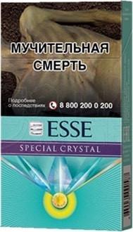 Esse Special Crystal